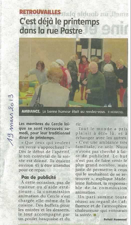 repasdeprintemps2013