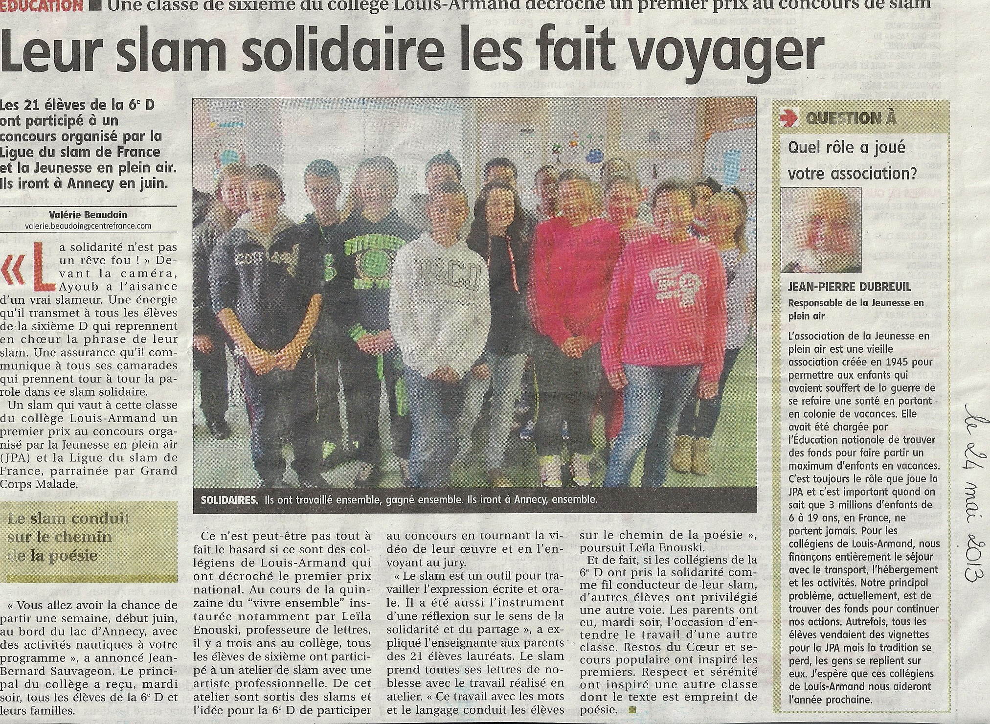 samsolidaire